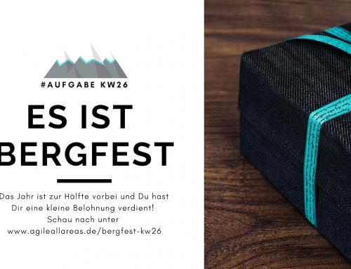 Bergfest (KW26)